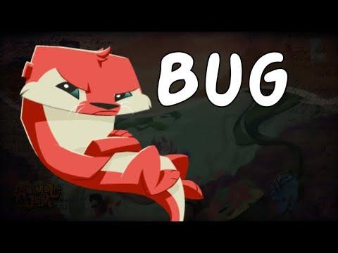 Bug Chat Libre (j'essaye De Trouver La Solution)