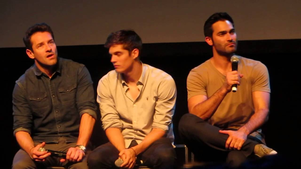 Daniel sharman et tyler hoechlin dating. Daniel sharman et tyler hoechlin dating.