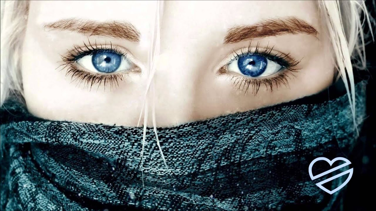 Behind Blue Eyes [CoopA Dubstep Remix]
