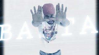 Al2 el Aldeano - 08 Basta (Recordpilacion Vol.2)