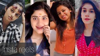 New Trending Instagram Reels❤????| Malayalam Reels | Insta Reels | #37