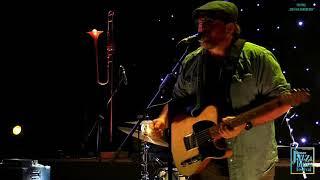 """Bruce Katz Band 2019 - """"Hesitation Blues"""""""