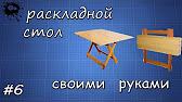Вы можете купить аналои деревянные и складные в интернет-магазине аксиос, а также другую православную церковную утварь для дома и храма с доставкой.