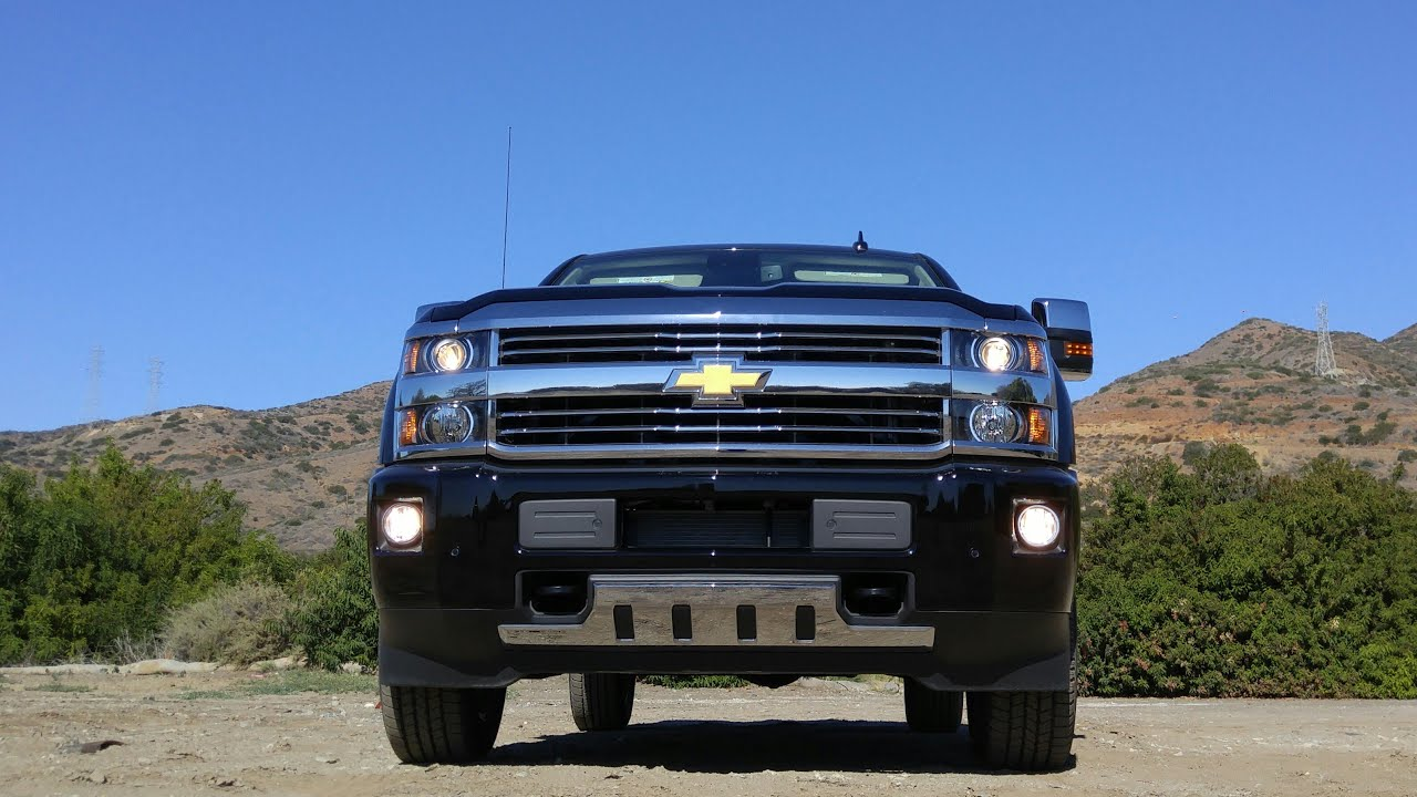 o silverado chevrolet runner galleries chevy pro gallery lifted featured