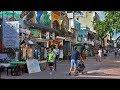 Semana Santa 2015 (Puerto Vallarta) - YouTube