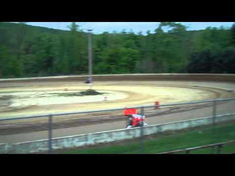 NorthEast Winged OutLaws
