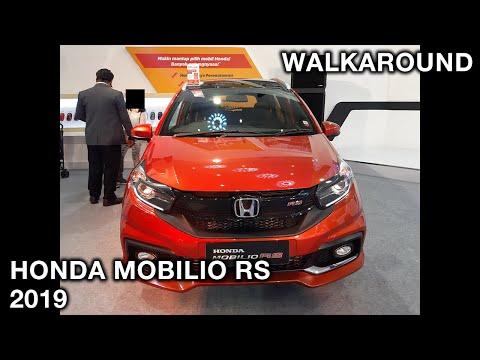 honda-mobilio-rs-2019---exterior-&-interior-walkaround-#giiassurabaya2019