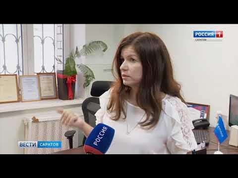 С августа в России вступает закон о добровольном страховании жилья