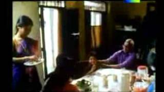 oru chempaneer song- unnimenon