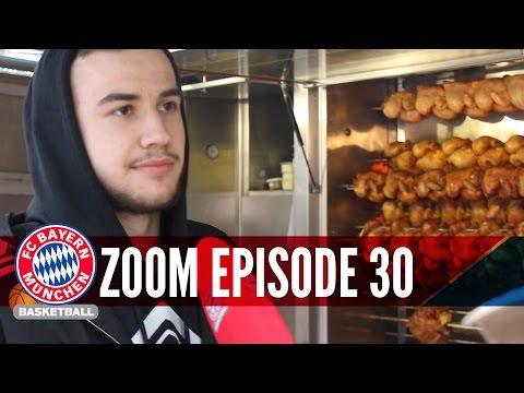 ZOOM - Episode 30 Hendl, Schmitt und Lachverbote
