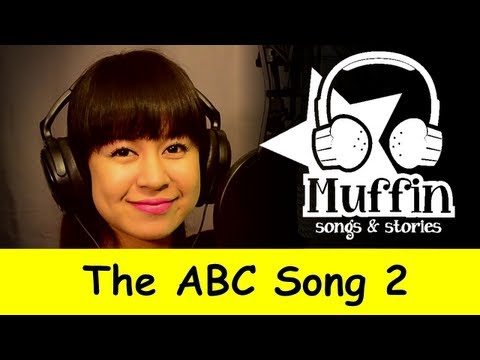 the-abc-song-2-(the-alphabet-song-2)-|-family-sing-along---muffin-songs