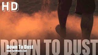 """Mid-West Acoustic Instrumental_Beat """"Down To Dust"""" (JB x Tariq Beats)"""