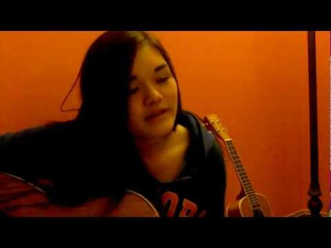 Live to Tell the Tale by Passion Pit (cover)