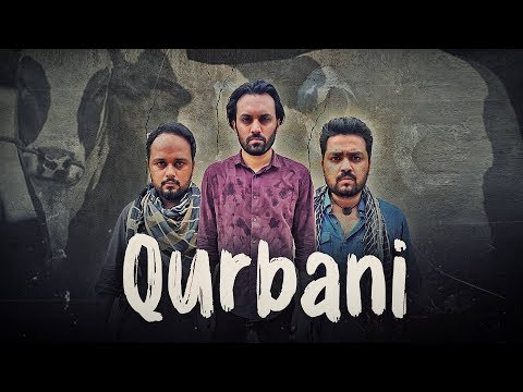 qurbani-|-short-film-|-bakra-eid-special-|-the-idiotz