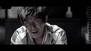 2018年6月24日発売 松山三四六25周年記念ミニアルバム『手の中のキャン...