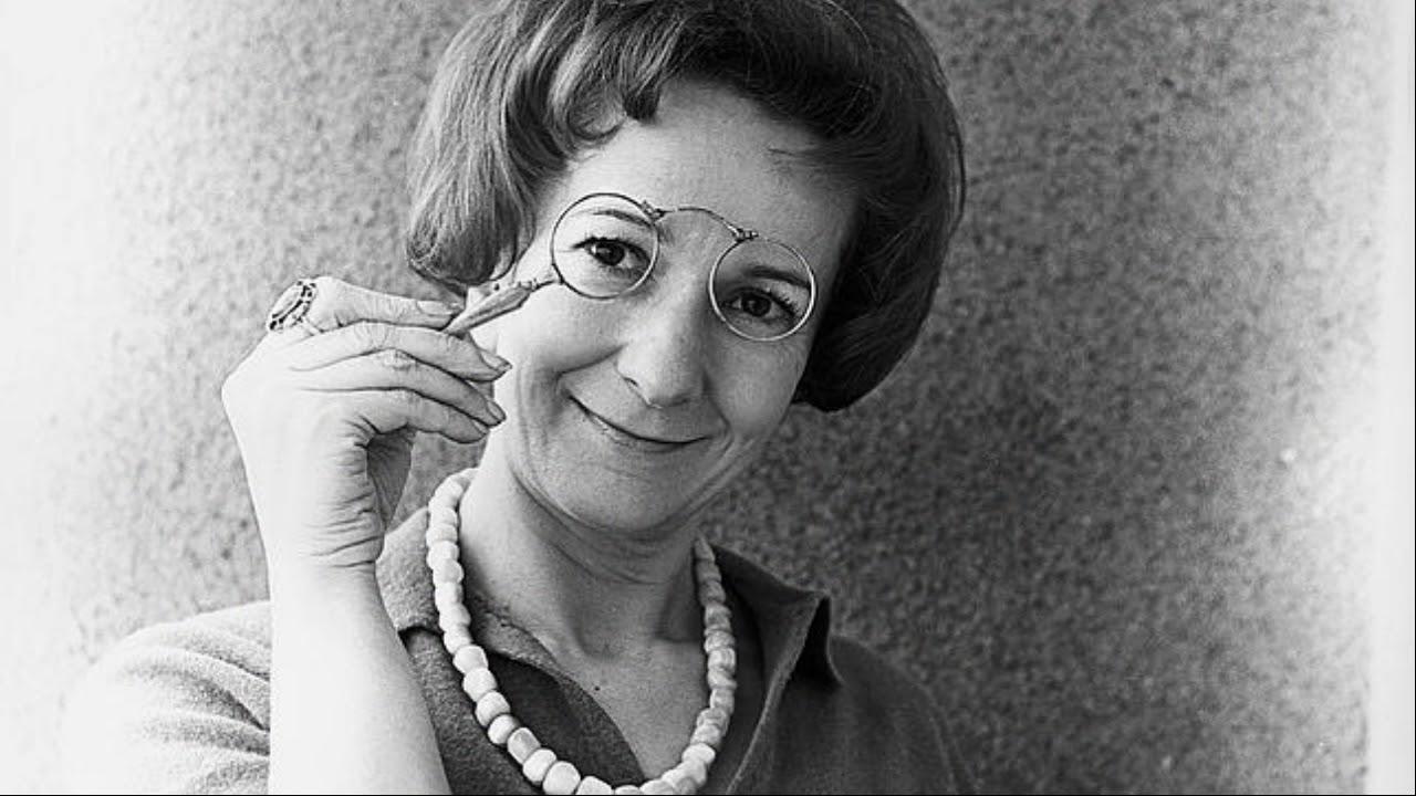 Wislawa Szymborska A Algunos Les Gusta La Poesía