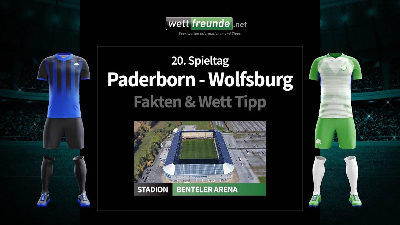 Wettfreunde Bundesliga Tipps