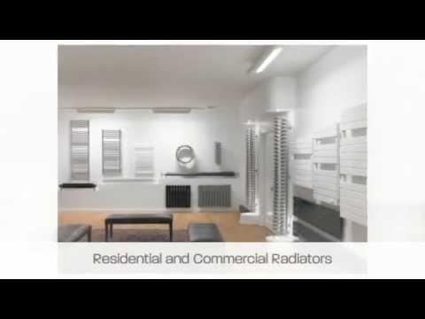 runtal hydronic radiators and electric baseboard heaters - Runtal Radiators