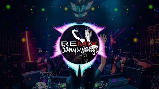 Download lagu DJ Lebu ft. Dini Kurnia — Remix Slow Full Bass | Terbaru 2k20