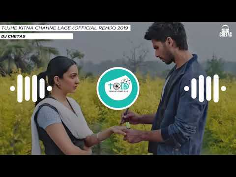 dj-chetas---tujhe-kitna-chahne-lage-(official-remix)- -team-of-indian-djs- -shahid- -kabir-singh