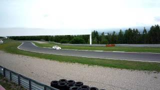 Subaru-Enterprise-circuit-MOST-7-2011.MOV