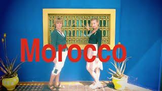 Марокко, страна ярких и диких пейзажей!!!!!(Незабываемое путешествие по Марокко. Агадир, Легзира, пустыня, катания на Багги и квадрацикле, Эссуэйра,..., 2016-03-09T16:54:29.000Z)