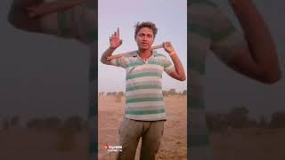 CG Chhattisgarhi comedy