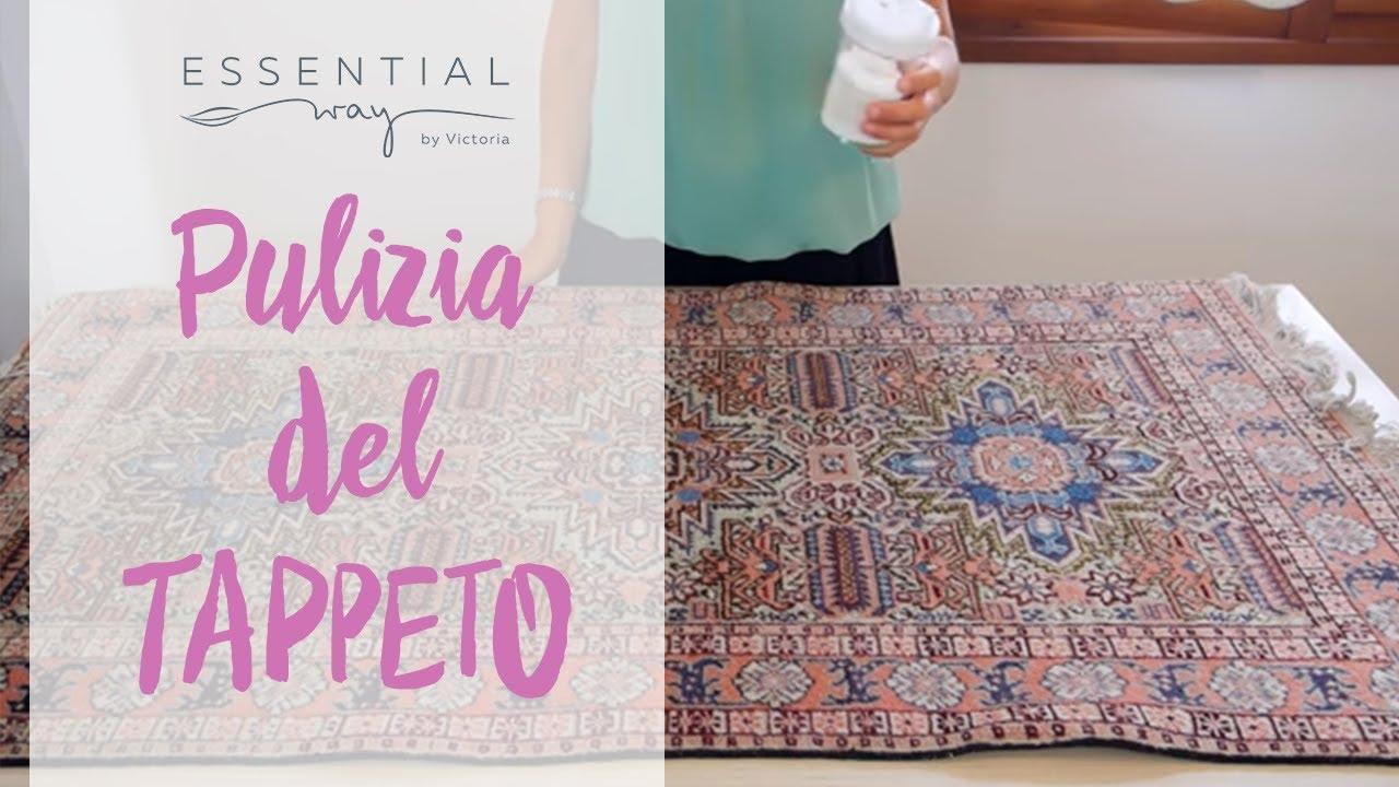 Lavare Tappeto Lana Ikea pulizia del tappeto | come pulire rapidamente un tappeto/oli essenziali