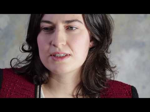 Videoproduktion für Fundraising/Crowdfunding: Kultur-Café in Leipzig