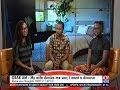 Dear AM: My wife denies me sex; I want a divorce - AM Talk on JoyNews (6-9-19)