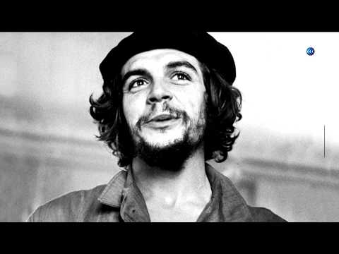 52 عاما على رحيل جيفارا.. رمز الثورة في العالم