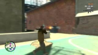 Yo Gotti-Swimming Pool (Music Video)
