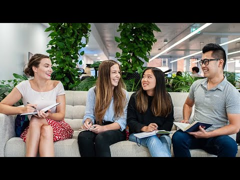 Sparro - Independent Digital Marketing Agency