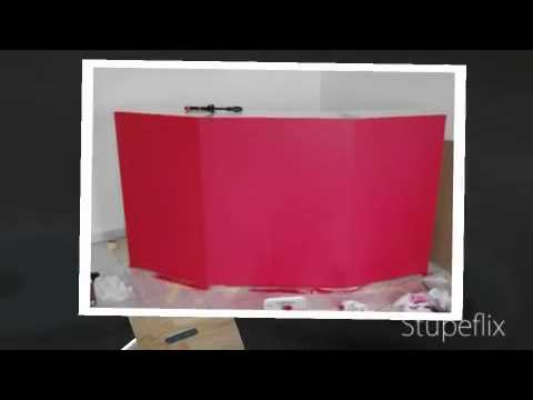 construire son bar youtube. Black Bedroom Furniture Sets. Home Design Ideas