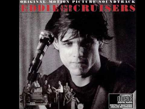 Tribute to quot eddie and the cruisers quot john cafferty season in hell