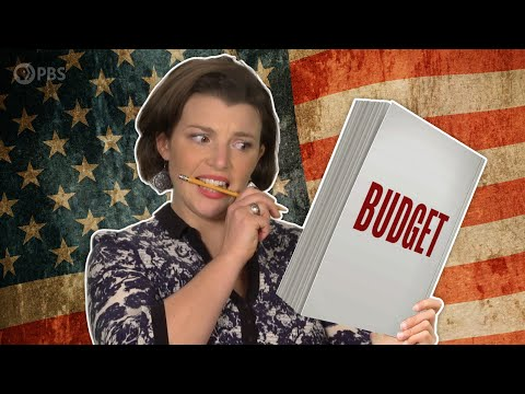 Should the U.S. Government Balance Its Budget?