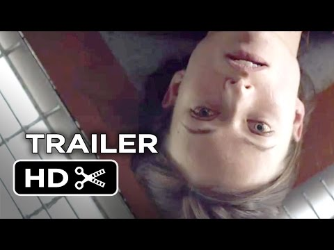 The Lazarus Effect Official Trailer #1 (2015) - Olivia Wilde, Mark Duplass Movie HD