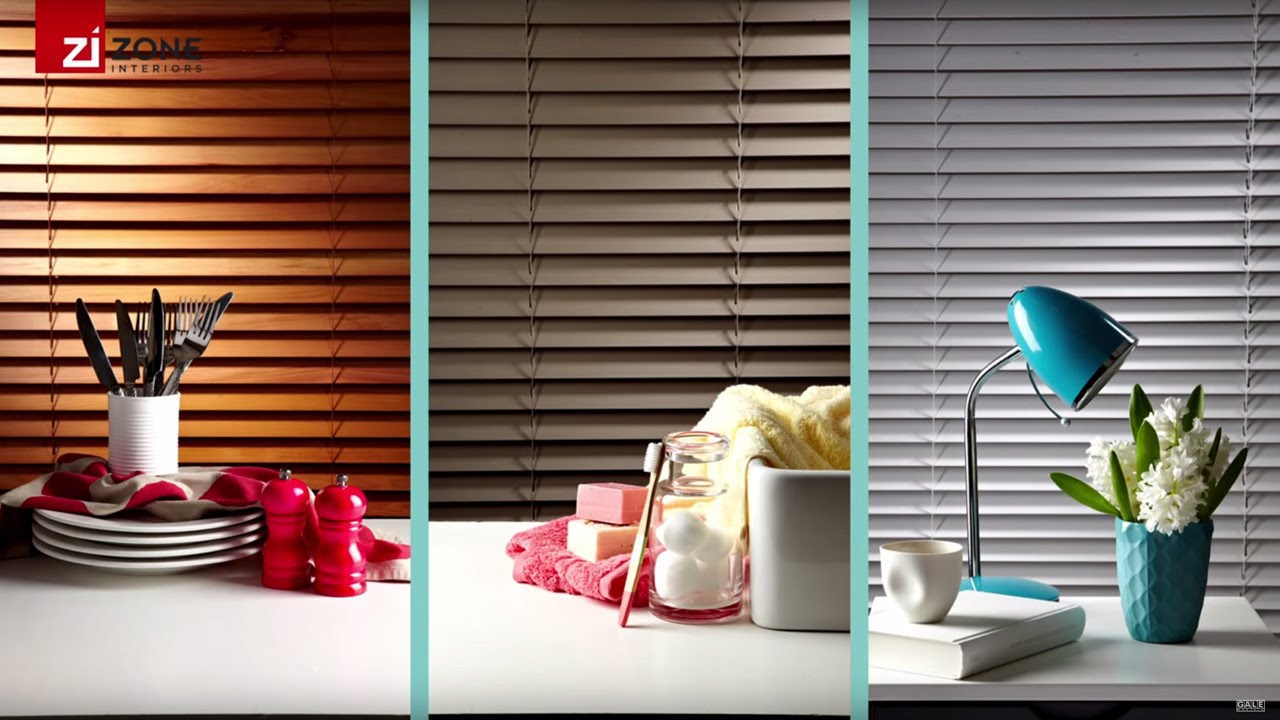 shades home category archives blindsmax decorating for page woven blog of com blinds graber office wood