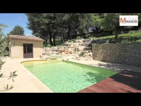 Le rev tement de piscine par diffazur liners by diffazur - Revetement ideal pourtour de piscine ...
