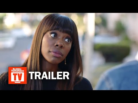 Insecure S03E08 Season Finale Trailer   'Ghost-Like'   Rotten Tomatoes TV