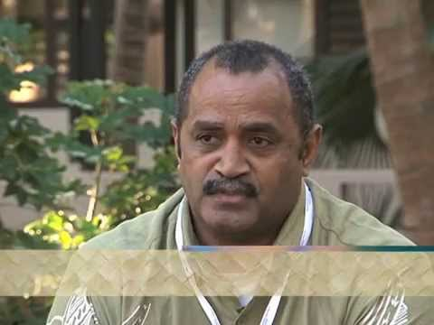 Pacific Statistics Video 2014 (14 Min version)