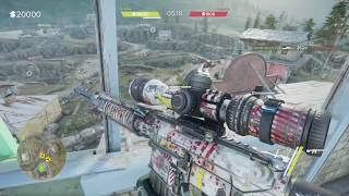 Sniper Ghost Warrior 3: Multiplayer with CQB