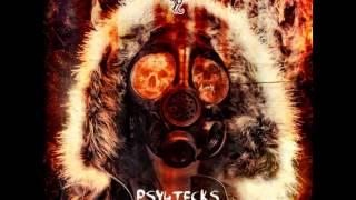 Psy4tecks - Funny Track ( DarkPsy )