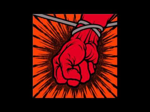 Metallica - Frantic (Remastered 2015)