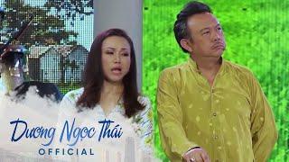 Hài kịch Ông Đò Ông Ghe- Liveshow Dương Ngọc Thái 2014