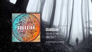 GUARDIAN -