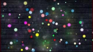 TU HI HAI Lyrics & Karaoke video