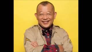 AKB48卒業が目前に迫った大島優子さんが 「A-studio」に出演し笑福亭鶴...