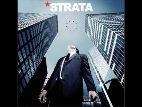 Strata Piece by Piece