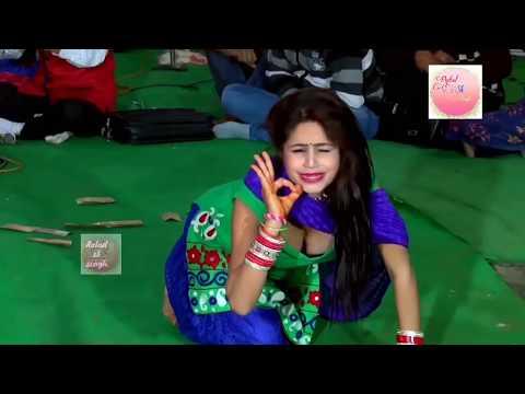 Hot dance by Haryanvi dancers ||. new haryanvi dance haryanavi 2018
